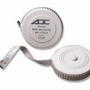 ADC tape measure